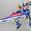 MG 1/100 (6605) Gundam Astray Blue Frame Second Revise thumbnail 6