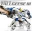 MG 1/100 Tallgeese III EW [Momoko] thumbnail 1