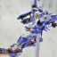 MG 1/100 Avalanche Exia Dash Ver.MB [Daban] thumbnail 3