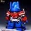 SD Optimus Prime Transformers thumbnail 5