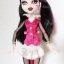 Monster High : Draculaura thumbnail 3
