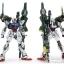 MG Launcher Strike Ver. RM [Momoko] thumbnail 2