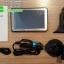 "GPSนำทาง Android จอ 5.0"" รุ่น M515 (ขนาดหน้าจอ 5.0"") ROM 8GB + Bluetooth+wifi+AV-IN (สีดำ) thumbnail 12"
