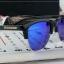 แว่นกันแดด HAWKERS DIAMOND BLACK SKY CLASSIC <ปรอทน้ำเงิน> thumbnail 3