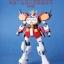 MG (032) 1/100 Gundam Heavy Arms Ver. EW + Partเสริมแผงเหล็ก thumbnail 6