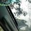 กล่องรับทีวีดิจิตอล ในรถยนต์ DTV2015 แบบสองเสาอากาศ (รุ่น DTR-1506TL) thumbnail 13