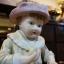 ตุ๊กตาเซรามิครหัส9359cd thumbnail 4