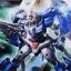 MG 1/100 (6604) OO Gundam Seven Sword/G thumbnail 1