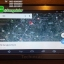 "GPSนำทาง Android จอ 5.0"" รุ่น M515 (ขนาดหน้าจอ 5.0"") ROM 8GB + Bluetooth+wifi+AV-IN (สีดำ) thumbnail 6"