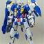 HG 00 (09) 1/100 GN-001/hs-A01 Gundam Avalanche Exia thumbnail 4