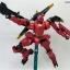 HG OO (41) 1/144 GNX-704T/SP Ahead Smultron thumbnail 7