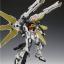 MG 1/100 (8803) Double X Gundam [Daban] thumbnail 6