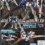 RG 1/144 Wing Gundam EW [Bandai] thumbnail 3