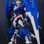 MG 1/100 (6604) OO Gundam Seven Sword/G thumbnail 3