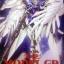 MG Wing Gundam Zero thumbnail 1
