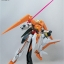 HG OO (28) 1/144 GN-007 Arios Gundam thumbnail 7
