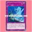 MACR-JP072 : Oddysea of the Phantasmagoric Dragon (Rare) thumbnail 1