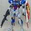 MG (011) 1/100 ZGMF-X56S Force Impulse Gundam thumbnail 3