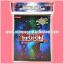 Yu-Gi-Oh! TCG Shonen Jump 4-Pocket Duelist Card Portfolio / Binder thumbnail 1