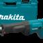 เครื่องเลื่อยไฟฟ้าแบบเตะ รุ่น JR3050T ยี่ห้อ Makita (JP) RECIPRO SAW 1,010 W thumbnail 11