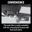 เครื่องขัดเงาหิน รุ่น PW5001C ยี่ห้อ Makita (JP) Stone Sander thumbnail 5