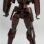 HG OO (58) 1/144 GN-008 Seravee Gundam (Trans-am Mode) thumbnail 10