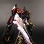MG 1/100 (8804) Gundam Astray Gold Frame Amatsu Mina Ver.MB [Daban] thumbnail 4
