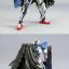 MG 1/100 Exia Ver.MB Style (4 IN 1) [Momoko] thumbnail 9