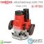 """เครื่องเร้าเตอร์รอบสูง EURO TYPE 12 mm (1/2"""") รุ่น MT362 ยี่ห้อ Maktec (JP) thumbnail 1"""