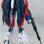 MG MSZ-006-4 Zeta Ver.2.0 HD color thumbnail 3