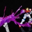 HG 1/144 Try Burning Gundam [Hobby Star] thumbnail 7
