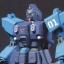 HGUC (080) 1/144 RX-79BD-1 Blue Destiny Unit 1 thumbnail 2