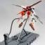 MG 1/100 Skygrasper [Momoko] thumbnail 9
