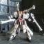 1/144 HG FA-93 HWS V GUNDOOM / Gundam thumbnail 10