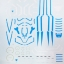 Decal MG OO Raiser thumbnail 1