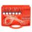 ชุดวัดน้ำมันไหลกลับหัวฉีดดีเซลคอมมอนเรล รุ่น 4776 ยี่ห้อ JTC Auto Tools จากประเทศไต้หวัน thumbnail 2