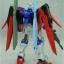 HG SEED (36) 1/144 Destiny Gundam thumbnail 3