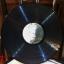 แผ่นเสียงผุสชา อัลบั้ม วันและคืน รหัส30960pc thumbnail 2