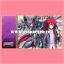 "VG Fighter's Rubber Play Mat Collection Vol.18 - Ren Suzugamori & Blaster Dark ""Diablo"" thumbnail 1"