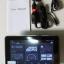 GPSนำทาง รุ่นGT999 16GB+AV-IN + กล้อง + เรดาห์ ระบบ Android CPU 2core 1.5Ghz 512DDRram 16GB memory + AV-IN thumbnail 7
