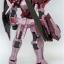HG OO (31) 1/144 GN-001 Gundam Exia Trans-Am Mode thumbnail 4