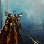 Cloth Myth EX Poseidon [Galactic Nebula] thumbnail 14