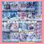 Royal Paladin Set / รอยัล พาลาดิน เซต (VGT-BT10-2) thumbnail 1