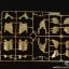 PG 1/60 Unicorn Gundam 03 Phenex [Daban] thumbnail 33