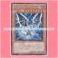 YMP1-JP002 : Malefic Blue-Eyes White Dragon / Sin Blue-Eyes White Dragon (Secret Rare) thumbnail 1