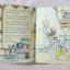 หนังสือนิทานเรื่อง Noisy Little Truck ของ Ladybird thumbnail 2