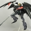 MG (027) 1/100 Gundam Deathscythe-Hell EW Ver. thumbnail 7
