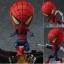 Spiderman Nendoroid thumbnail 1