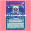 Yu-Gi-Oh! Official Card Game : Duel Monsters Master Guide 5 [MG05-JP] ~ No Book + Card Only thumbnail 3