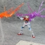 HG 1/144 Try Burning Gundam [Hobby Star] thumbnail 4